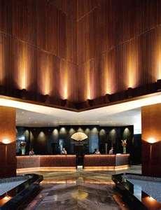 Visa luxury hotel collection para consumidores for Visa hotel luxury collection