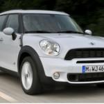 El Mini Cooper dirá adiós a sus motores a gasolina