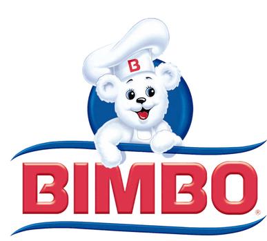 Bimbo9
