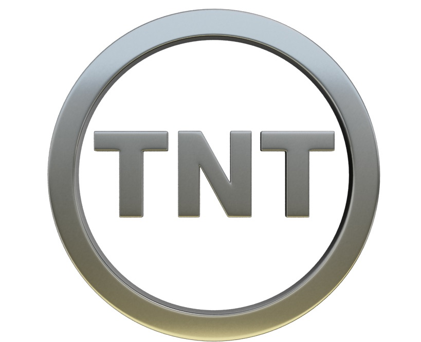 history tnt Tnt is an american basic cable and satellite television channel owned by the turner broadcasting system, a division of time warner history edit beginnings edit.