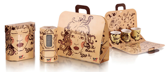 Are Coffee Bags Biodegradable