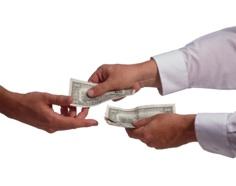 ¡Participa! Estudio Anual de Sueldos y Salarios de Marketing 2015