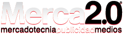 MERCADOTECNIA PUBLICIDAD | Revista Merca2.0