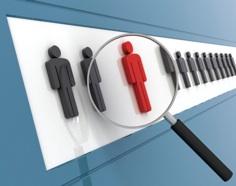 5 puntos que necesitas saber para tu publicidad en internet | Revista Merca2.0