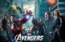 thanos-ant-man-Avengers, México, Mark Ruffalo