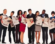 3 consideraciones para impulsar la industria de diarios impresos