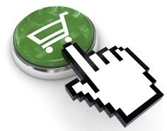 redes y compras