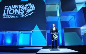 Con sus tres bronces adicionales, España llegó a los 19 premios en Cannes Lions 2012.