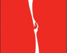 Coca-Cola, el anunciante más premiado en Cannes 2012