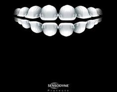 40 ejemplos de publicidad minimalista en su máxima expresión | Revista Merca2.0