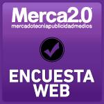 encuestaweb