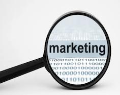 ¿Qué es el marketing directo? 3 definiciones