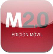 Merca20Movil