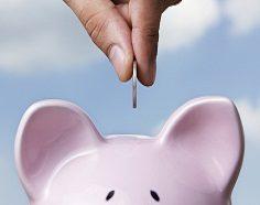 Cambia tus hábitos financieros y comienza a ahorrar