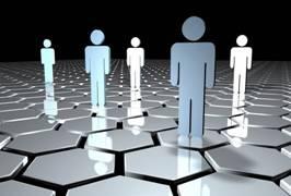 La mejor manera de aplicar innovaciones digitales a estrategias de marketing