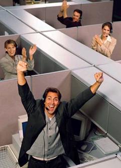 Convierte a tu empleado en embajador de marca   Revista Merca2.0