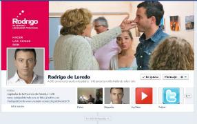 loredo2