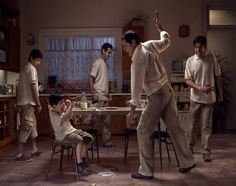 mexico-ad-children-abuse