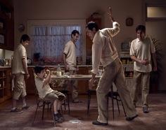 mexico-ad-children-abuse