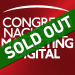 sold out cnmd
