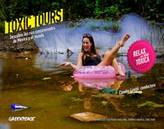 Circus Marketing México es la agencia independiente del año en El Ojo 2012