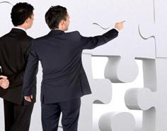 6 maneras de hacer que tu pequeña empresa parezca grande | Revista Merca2.0