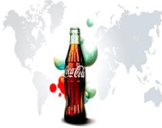 Coca-Cola recibirá el premio al Anunciante del año en Cannes 2013