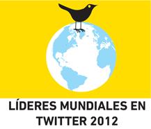 banner-twitter-lideres