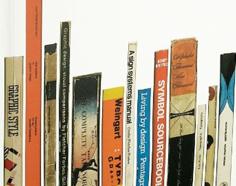 libros_merca