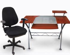 Office Max y Office Depot en negociaciones avanzadas para fusionarse