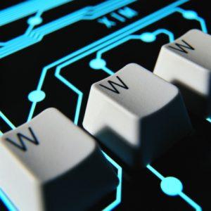 NFT del World Wide Web