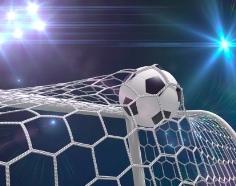 UEFA permite el uso de balones Nike y Puma pese a patrocinio de Adidas