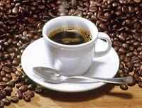 La lucha por el café colombiano: Starbucks vs Juan Valdez