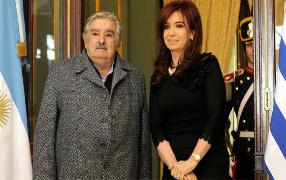 Mujica-Cristina