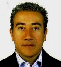 ArturoMoraok