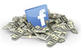 El gran negocio de la publicidad en Facebook | Revista Merca2.0