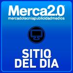 Sitio del día: Tweetwally | Revista Merca2.0
