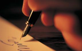 3 características que debe tener un comunicado de prensa