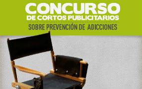 Concurso propone a estudiantes hacer publicidad de bien público