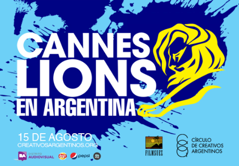 Flyer-Cannes-en-Argentina