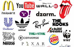 adoptar Ritual espada  Under Armour derroca a Adidas como la segunda marca deportiva más popular  en los Estados Unidos | Revista Merca2.0