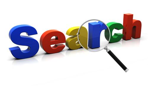 Google al rescate de Yahoo: compartirá los resultados de sus búsquedas  Revista Merca2.0