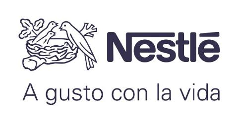 Nestle-logo-2013