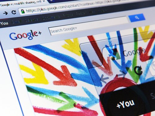 5 Tips para mejorar posicionamiento en Google | Revista Merca2.0