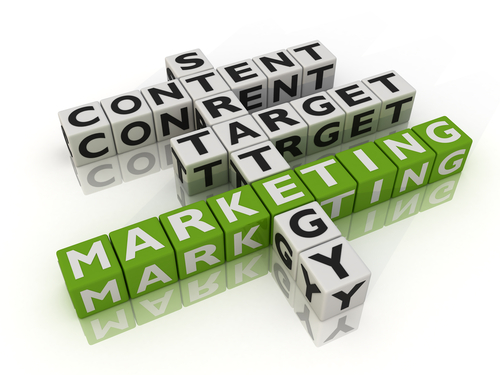 5 temas a evitar en tu estrategia content marketing