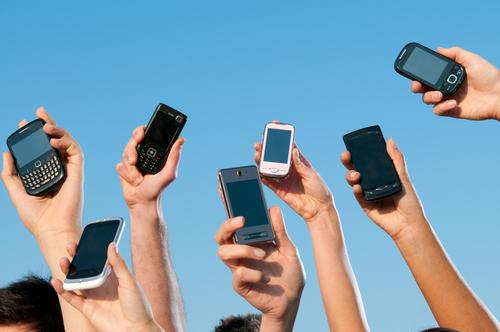 ¿Cómo se comporta el mercado móvil con la llegada de Apple Pay?