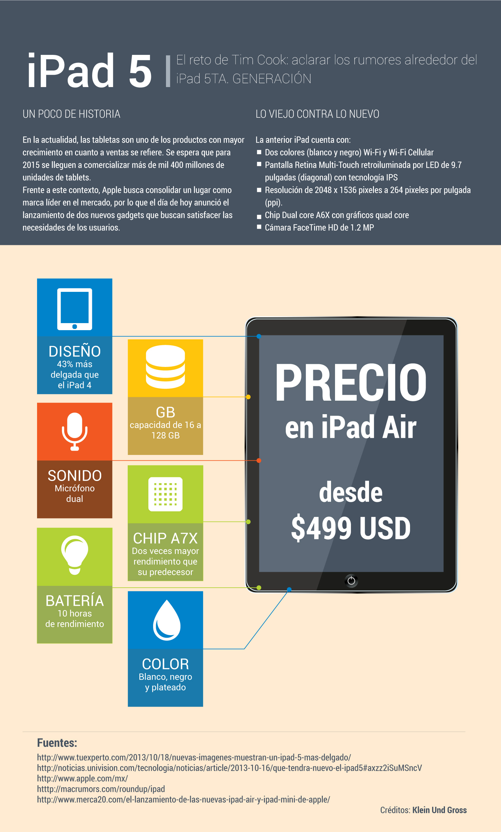 Colores-iPad-FINAL2