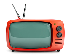 Disputa por cadenas de televisión nacional queda entre tres empresas