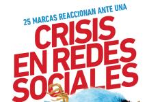crisis_redes_sociales_merca20