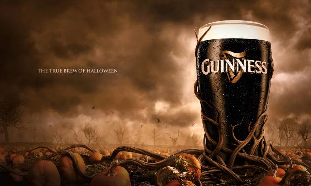 guinness_halloween_2011-chuckutropolis-advertising